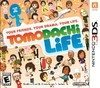 Tomodachi Life Cheats and Cheat Codes