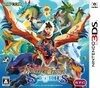 Monster Hunter Stories Cheats and Cheat Codes