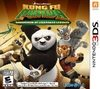 Kung Fu Panda: Showdown Of Legendary Legends Cheats and Cheat Codes