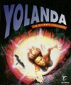 Yollanda Cheats and Cheat Codes