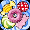 Candy Fever Cheats and Cheat Codes