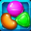 Candies Legend Cheats and Cheat Codes