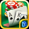 DH Texas Poker - Texas Hold'em Cheats and Cheat Codes