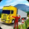 Uphill Cargo Transport Truck Driver 2019 Cheats and Cheat Codes