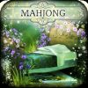Mahjong Quest The Storyteller Cheats and Cheat Codes