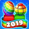 Toy Cubes Pop 2019 Cheats and Cheat Codes