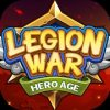 Legion War: Hero Age Cheats and Cheat Codes