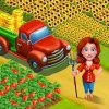 Golden Farm: Idle Farming Game Cheats and Cheat Codes