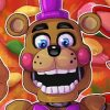 FNaF 6: Pizzeria Simulator Cheats and Cheat Codes