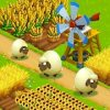 Golden Farm: Idle Farming And Adventure Game Cheats and Cheat Codes