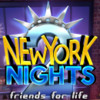 New York Nights 2: Friends For Life