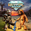 Revival Deluxe Cheats and Cheat Codes