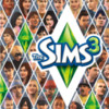 The Sims 3 Cheats and Cheat Codes