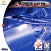 AirForce Delta Cheats and Cheat Codes