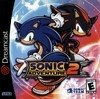 Sonic Adventure 2 Cheats and Cheat Codes
