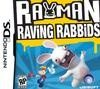 Rayman Raving Rabbids Cheats and Cheat Codes