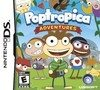 Poptropica Adventures Cheats and Cheat Codes