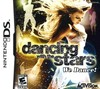Dancing With The Stars: We Dance! Cheats and Cheat Codes