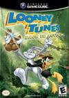 Looney Tunes: Back In Action Cheats and Cheat Codes