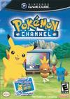 Pokemon Channel Cheats and Cheat Codes