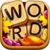 Word Connect Cheats and Cheat Codes