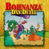 Bohnanza The Duel Cheats and Cheat Codes