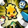 Pixel Tamers Cheats and Cheat Codes