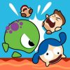 Monster Run: Jump Or Die Cheats and Cheat Codes