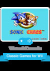 Sonic The Hedgehog Chaos Cheats and Cheat Codes