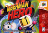 Bomberman Hero Cheats and Cheat Codes