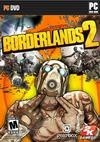 Borderlands 2 Cheats and Cheat Codes