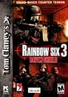 Rainbow Six 3: Raven Shield Cheats and Cheat Codes