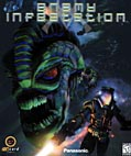 Enemy Infestation Cheats and Cheat Codes