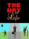 The Way Of Life Cheats and Cheat Codes