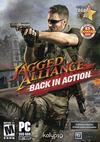 Jagged Alliance: Back In Action Cheats and Cheat Codes