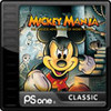 Mickey's Wild Adventure Cheats and Cheat Codes