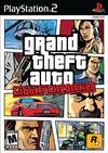 Grand Theft Auto: Liberty City Stories Cheats and Cheat Codes