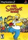 The Simpsons Game Cheats and Cheat Codes
