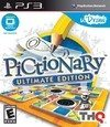 Pictionary: Ultimate Edition Cheats and Cheat Codes