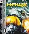Tom Clancy's HAWX Cheats and Cheat Codes