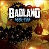 Badland: Game Of The Year Edition Cheats and Cheat Codes