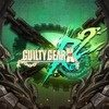 Guilty Gear Xrd: Rev 2 Cheats and Cheat Codes