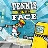 Tennis In The Face Cheats and Cheat Codes