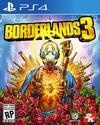 Borderlands 3 Cheats and Cheat Codes