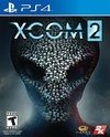 XCOM 2 Cheats and Cheat Codes