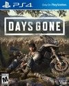 Days Gone Cheats and Cheat Codes