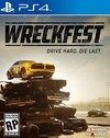 Wreckfest Cheats and Cheat Codes