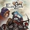 Fallen Legion: Flames Of Rebellion Cheats and Cheat Codes