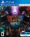 Tetris Effect Cheats and Cheat Codes