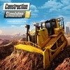 Construction Simulator 2 Cheats and Cheat Codes